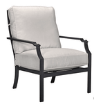 Lane Venture Raleigh Lounge Chair