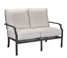 Lane Venture Raleigh Loveseat