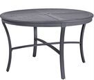 Lane Venture Raleigh Round Dining Table