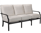 Lane Venture Raleigh Sofa