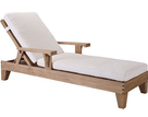 Lane Venture Saranac Adjustable Chaise