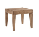 Lane Venture Saranac End Table