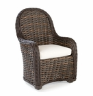 Lane Venture South Hampton Dining Chair