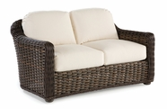 Lane Venture South Hampton Loveseat