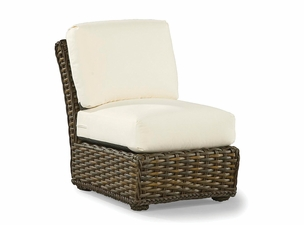 Lane Venture South Hampton Sectional Armless Chair