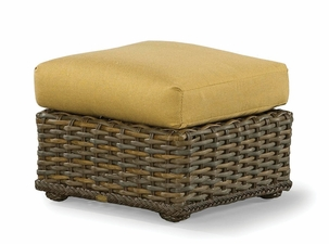 Lane Venture South Hampton Sectional Square Ottoman