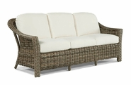 Lane Venture St Simons Sofa-USE COUPON CODE LANE FOR 50% OFF ON THIS ITEM ONLY