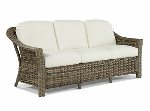 Lane Venture St Simons Sofa-USE COUPON CODE LANE FOR 40% OFF ON THIS ITEM ONLY