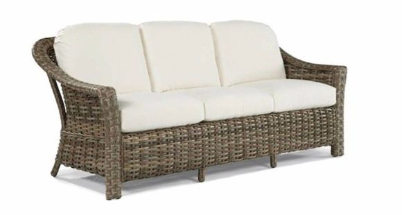 Lane Venture St. Simons Sofa - USE COUPON CODE LANE FOR 50% OFF