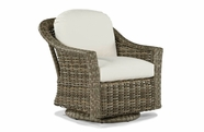 Lane Venture St Simons Swivel Glider Chair-USE COUPON CODE LANE FOR 50% OFF ON THIS ITEM ONLY