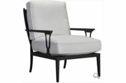 Lane Venture Winterthur Estate Lounge Chair