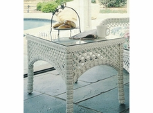 Laneventure  Four Seasons Coffee Table