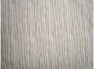 laurel-bay-linen fabric
