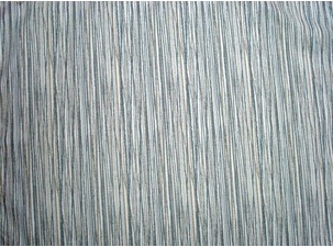 laurel-bay-sail fabric