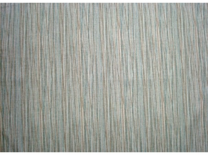laurel-bay-spa fabric