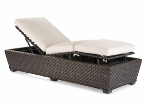 Leeward/Windward Chaise Cushions