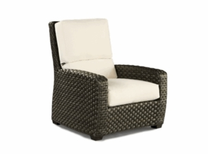 Leeward/Windward High Back Chair Cushions