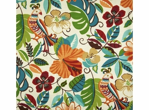 lensing-jungle: indoor/outdoor fabric