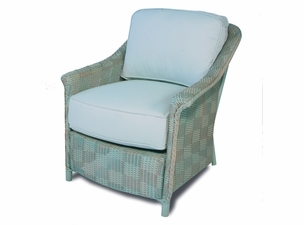 Lloyd Flanders Calypso Chair Replacement Cushions
