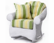 Lloyd Flanders Caribe Replacement Cushions-SHIPS IN ABOUT 10-12 WEEKS