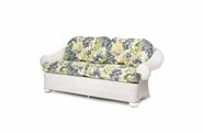 Lloyd Flanders Casa Grande Sofa Replacement Cushion