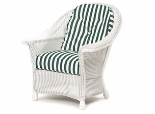Lloyd Flanders Front Porch Chair Replacement Cushions