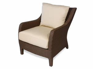 Lloyd Flanders Monaco Chair/Rocker Replacement Cushions