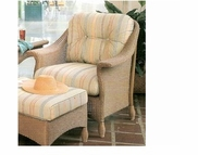 Lloyd Flanders Replacement Cushions Testimonials Page