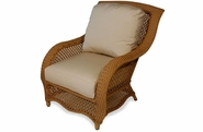 Lloyd Flanders Tropics Chair/Rocker Replacement Cushions