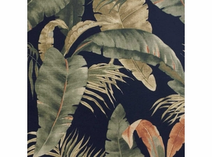 Lucian Flint: Indoor/outdoor fabric