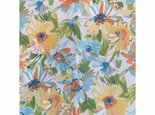 mabula-summer: indoor/outdoor fabric