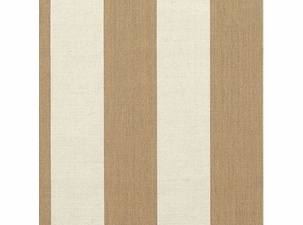 Maxim Heather Beige: Sunbrella Fabric