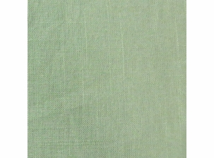 Mint: Indoor Fabric