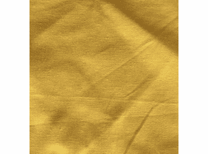 mustard: indoor fabric