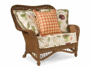 Natchez Cuddle Chair Cushions