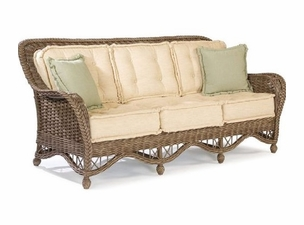Natchez Sofa Cushions