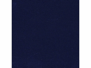 Navy: Sunbrella Fabric