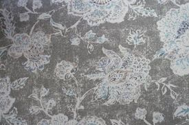 seabrook-bay fabric