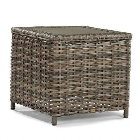 Lane Venture St. Simons End Table -USE COUPON CODE LANE FOR 50% OFF