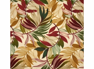Oasis Gem: Indoor/Outdoor Fabric