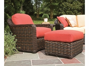 Outdoor Wicker Furniture Browse Wicker Patio Sets On Sale