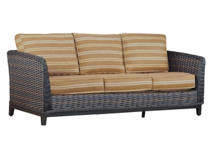 Patio Renaissance Catalina Sofa Replacement Cushions