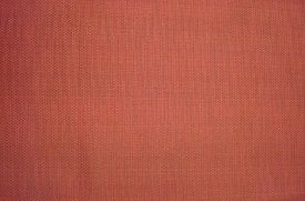 piazza-rose-red fabric