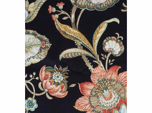 pickett-hillside-black: indoor fabric