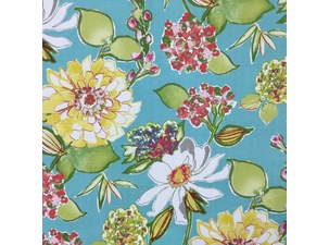 Pierette Fiji: Indoor/Outdoor Fabric
