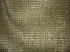 pulse-seagrass fabric