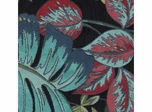rain-forest-marti: indoor/outdoor fabric