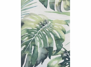 rainforest-verde indoor fabric