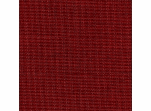 Rave Cherry: Indoor/Outdoor Fabric