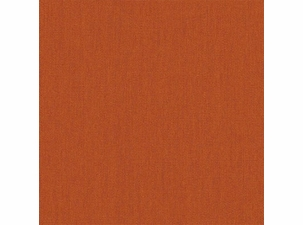 Rust: Sunbrella Fabric